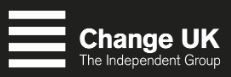 ChangeUK web-site