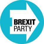 Brexit Party Website